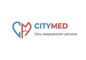 Сити Мед